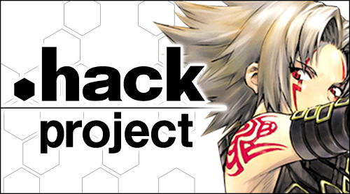 project.hack