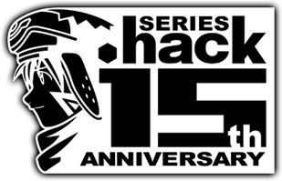Hack Another Birth.. Logo